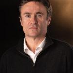 Olivier Brunel