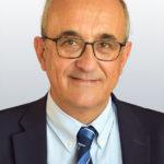 Christophe Léger